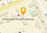 """ТОО ЦКиЗ """"Клиника Айгерим"""""""