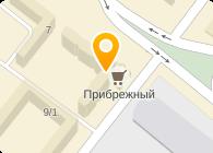 ООО Оптимум консалтинг