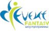 Eventfantasy