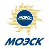 """""""МОЭСК"""" Филиал """"Западные электрические сети"""" (Можайский РЭС)"""