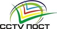 Субъект предпринимательской деятельности CCTV ПОСТ