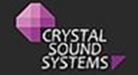 ИП «CRYSTAL SOUND SYSTEMS»
