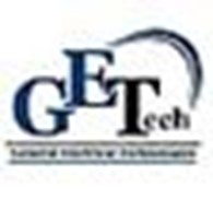 Общество с ограниченной ответственностью ТОО «General Electrical Technologies»