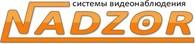 """Субъект предпринимательской деятельности Компания """"Надзор"""""""