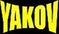 ЧП «YakoV»