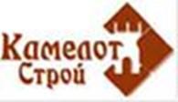 ИП «фирма Камелот-Строй»
