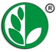 Субъект предпринимательской деятельности Наше дело - сеть магазинов для овощеводов