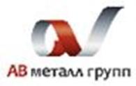 """ООО """"АВ металл групп """""""