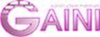 Частное предприятие Gaini