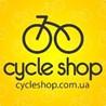 LTD Cycleshop