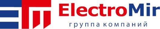 ООО «ГК «Электромир»