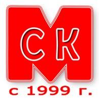 Компания «СКМ»