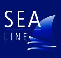 Sea - Line