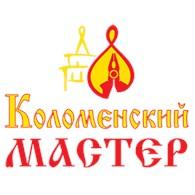 ООО Коломенский Мастер