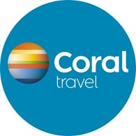 """""""Coral Travel"""" Владимир"""