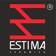 "Студия керамики ""ESTIMA"""