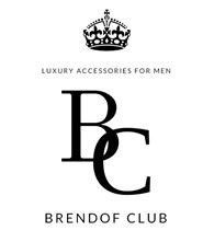 Brednof - Club