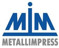 Научно-производственная фирма «Металлимпресс»