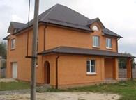 Строим Дом на Века