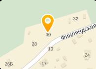 РемонтКом