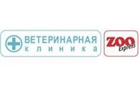 """ООО """"Зооэкспресс"""""""