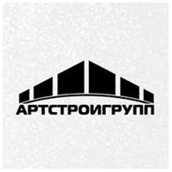 """""""АртСтройГрупп"""" (Сергей Чалых)"""