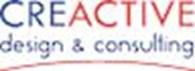 Частное предприятие Creactive design & consulting