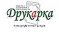 ООО «Друкарка»