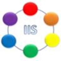 Общество с ограниченной ответственностью Интеллектуальные Информационные Системы