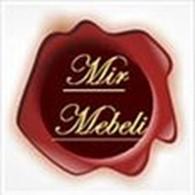 """Проэктирование корпусной мебели """"MirMebeli"""""""