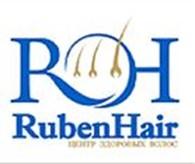 """RubenHair"" ЧП OO"