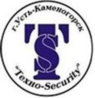 Общество с ограниченной ответственностью Техно-Security