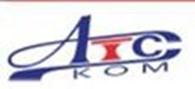 Атқару телеком және сауда компаниясы (АТСКом), ТОО