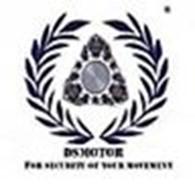 Субъект предпринимательской деятельности «DSMOTOR»