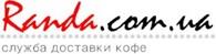 "Интернет-магазин ""Randa"""