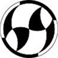 Общество с ограниченной ответственностью ООО «Агрофирма «ТОРА»