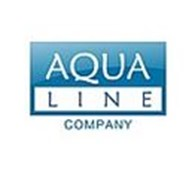 ТОО AQUALINE Global COMPANY