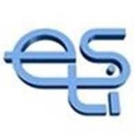 Частное предприятие Etis