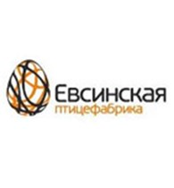 «Птицефабрика «Евсинская»
