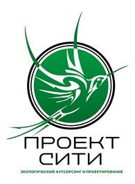 Группа компаний Проект Сити