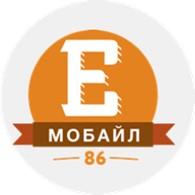 Емобайл86