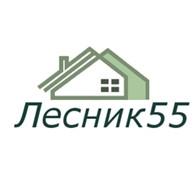 Лесник55