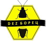 """СЭС служба """"DEZборец"""""""