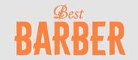 BestBarber