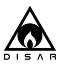DISAR STUDIO