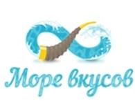 """Оптовая база """"Море Вкусов"""""""