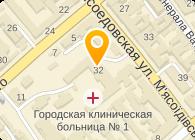Диденкул Наталья Васильевна