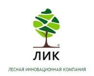 """ООО Лесопильный завод """"Лесная Инновационная Компания"""""""