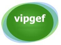 VIPGEF
