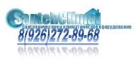 Интернет-магазин SantehClimat